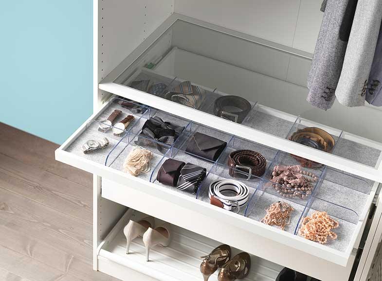 organizar un armario Ikea 03