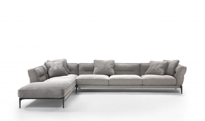 sofá cómodo descanso decoración